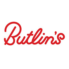 Butlin's special effects consultants